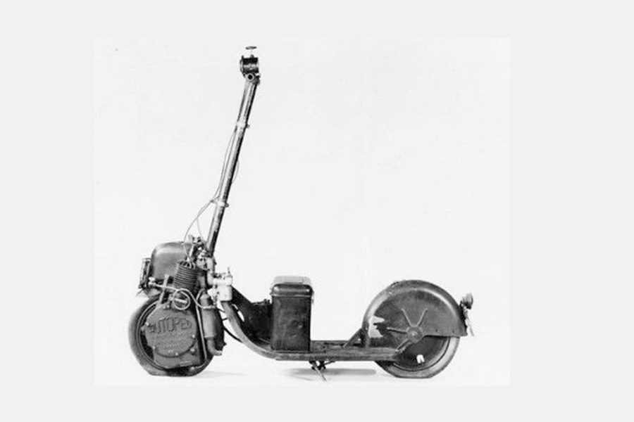 electric_unicycle_Shop_Personal_Electric_Transport_UK