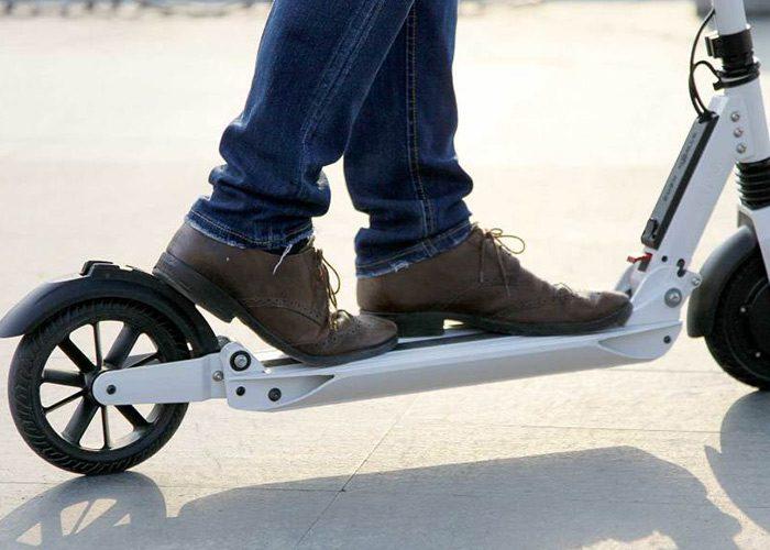 etwow-urban-scooter