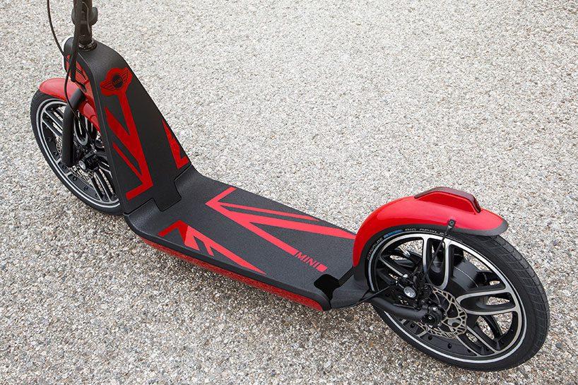 mini-citysurfer-concept-designboom06