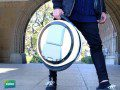 New Ninebot One E Electric Unicycle Personal Electric