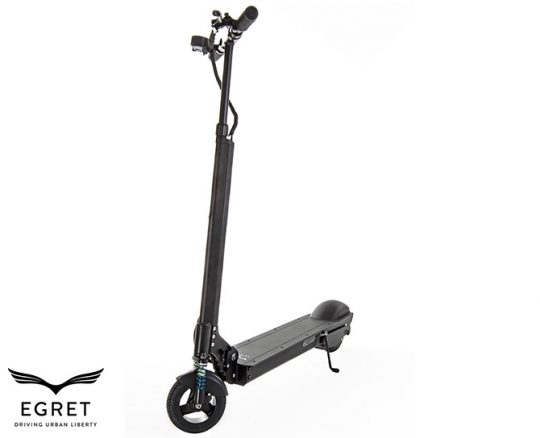 electric_scooter_Shop_Personal_Electric_Transport_UK