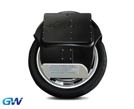 The Best Electric Unicycle Reviews  Electric One Wheel