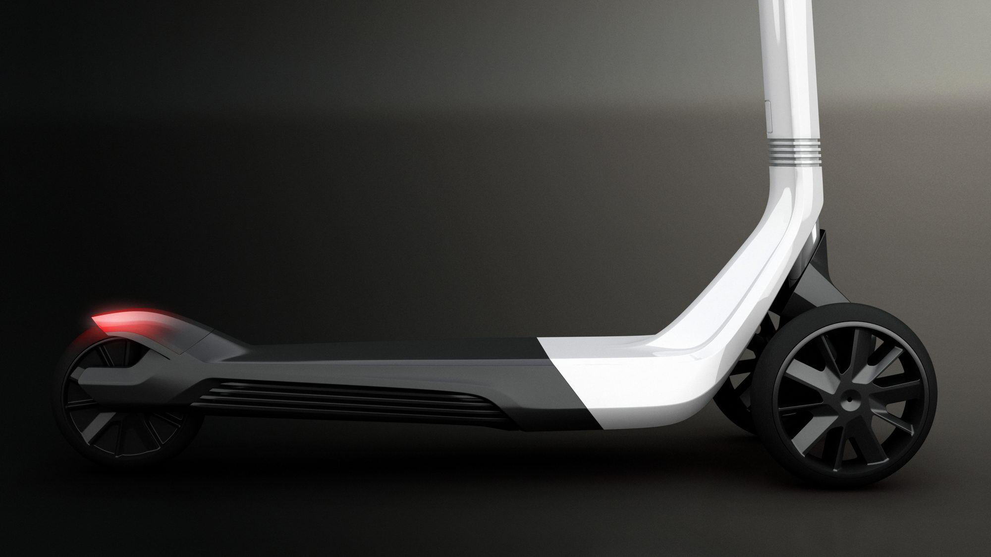 peugeot-design-lab-concept-trotinette-4
