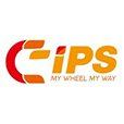 IPS Unicycles