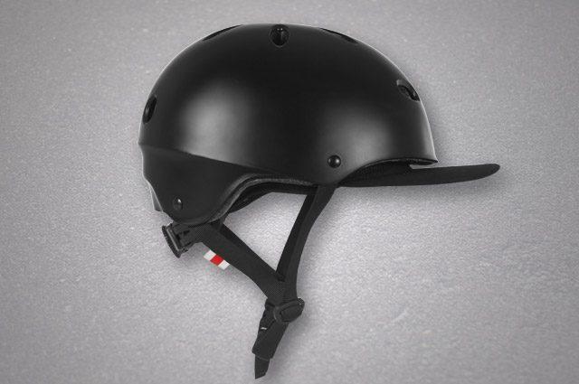 Ennui SF Helmet