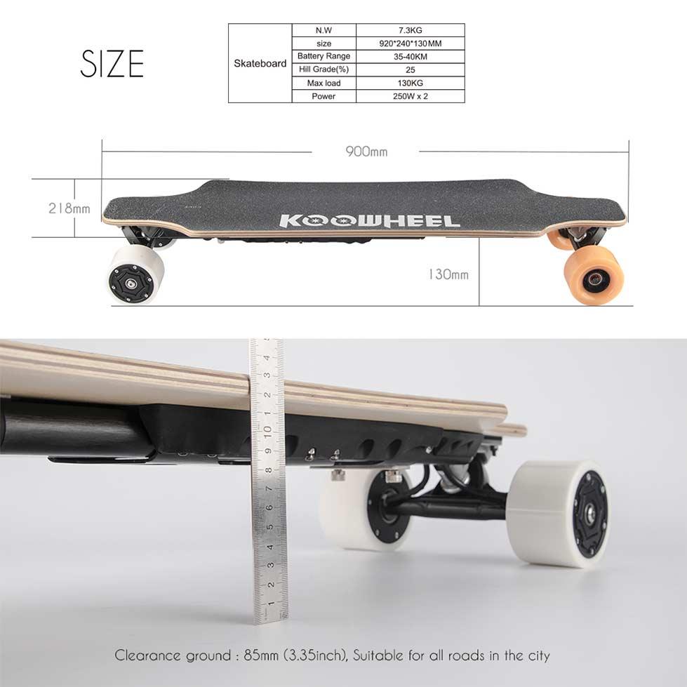 koowheel-dual-motor-electric-skateboard-skateboard-pet-banner-1