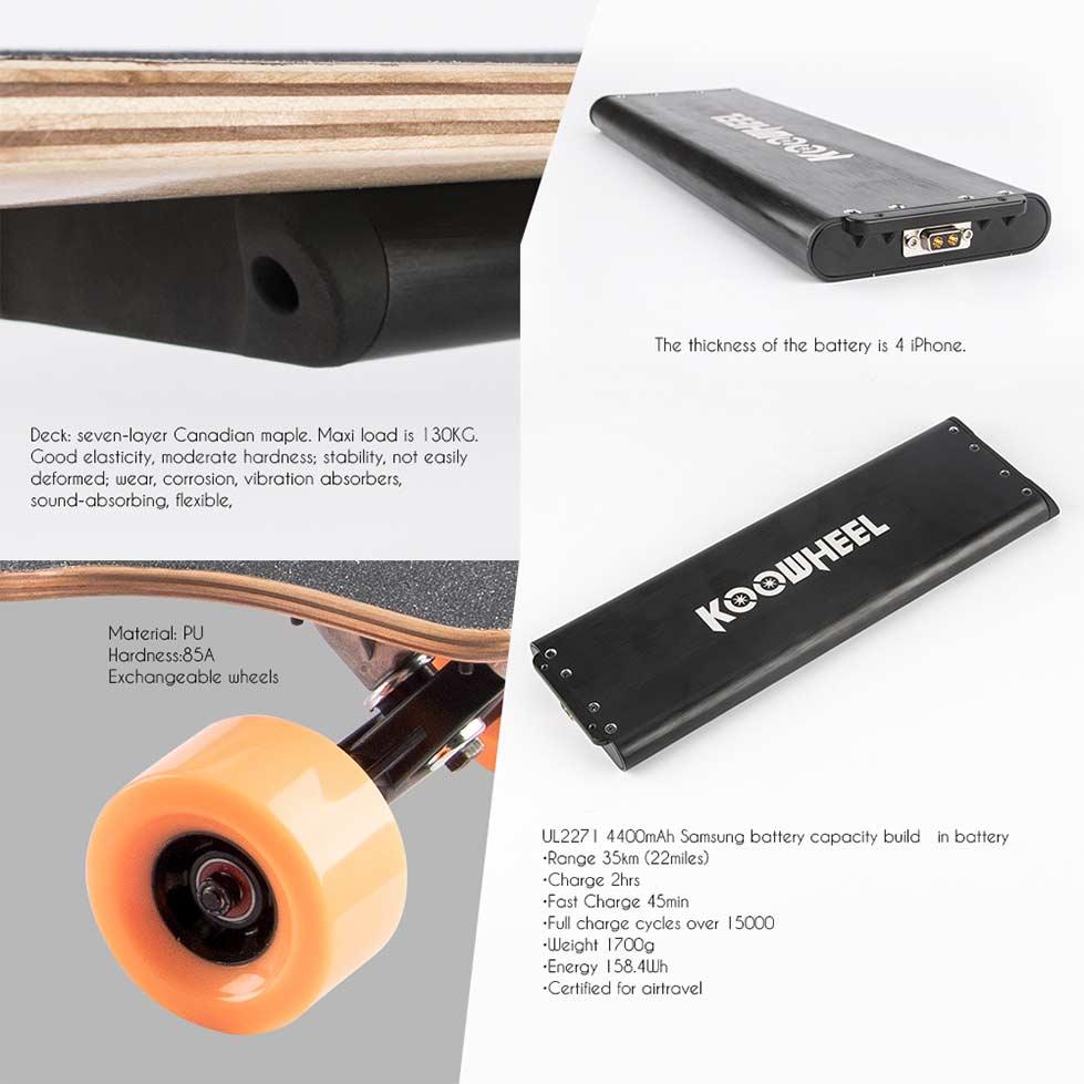 koowheel-dual-motor-electric-skateboard-skateboard-pet-banner-5