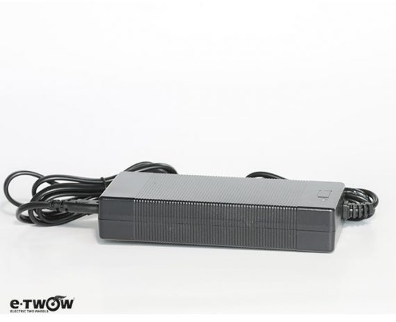 Charger E-Twow Booster S2 | Plus | 33V 36V