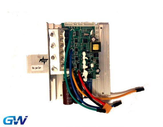 Gotway Msuper V3s+ 84V Original Motherboard