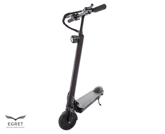 Egret_Electric_Scooter_Shop_Personal_Electric_Transport_UK