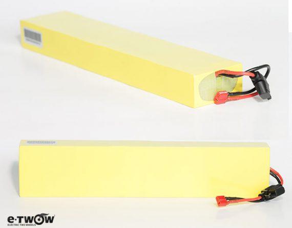 E-Twow Booster Battery 33V 6.5Ah