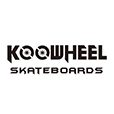 Koowheel Skateboards