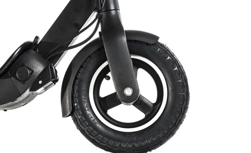 Electric_Scooter_Tyres_Personal_Electric_Transport_London_UK