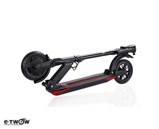 Etwow_Electric_Unicycle_Shop_Accessories_Parts_Personal_Electric_Transport_UK