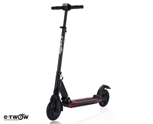 Electric_Unicycle_Shop_Accessories_Parts_Personal_Electric_Transport_UK