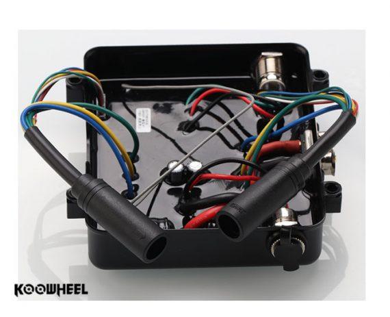 Koowheel Electric Skateboard 2nd Gen PCB Board