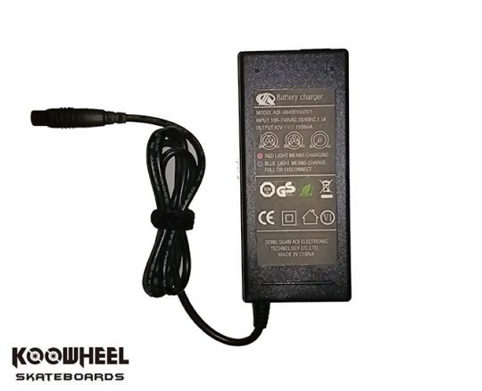 koowheel_accessories_Electric_Scooter_Shop_Personal_Electric_Transport_UK