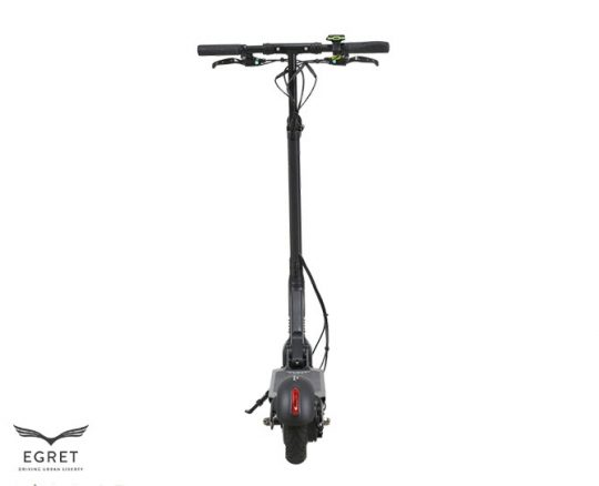 The_Urban_Electric_Scooter_Shop_Accessories_Parts_Personal_Electric_Transport_UKElectric_Scooter_Shop_Accessories_Parts_Personal_Electric_Transport_UK