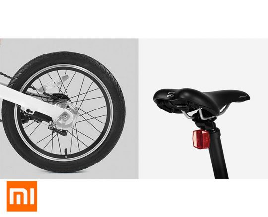 Electric_Scooter_Shop_Accessories_Parts_Personal_Electric_Transport_UK