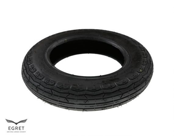 Egret TEN Replacement Tire