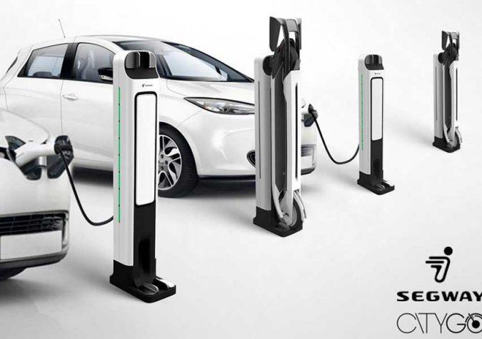 etwow_Electric_Scooter_Shop_Accessories_Parts_Personal_Electric_Transport_UKElectric_Scooter_Shop_Accessories_Parts_Personal_Electric_Transport_UK