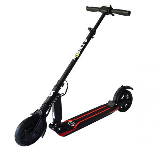 etwow-booster-S-Electric-Scooter-London-Personal-Electric-Transport-UK