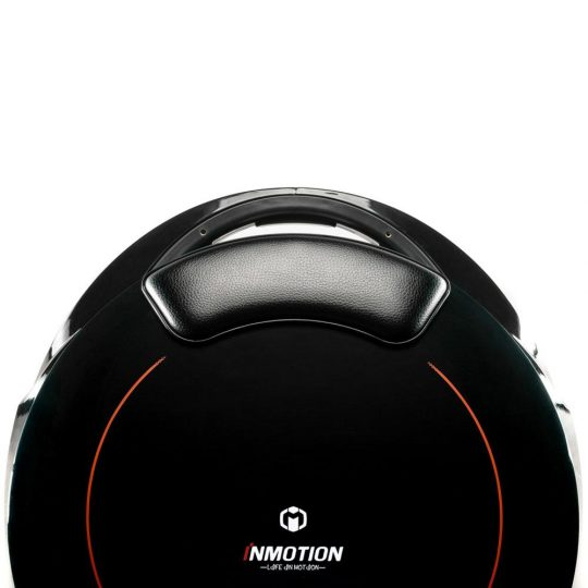 Inmotion_V5F_All_Electric_Unicycle_Shop_London-Personal_Electric_Transport_UK