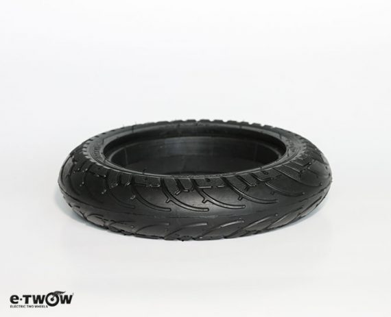 E-Twow Front Tyre