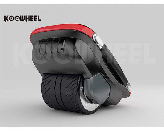 Xiaomi_Electric_Scooter_Shop_Accessories_Parts_Personal_Electric_Transport_UKElectric_Scooter_Shop_Accessories_Parts_Personal_Electric_Transport_UK