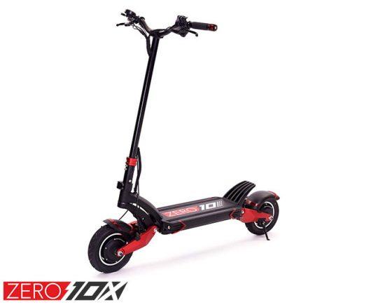 Zero_Electric_Scooter_Shop_Accessories_Parts_Personal_Electric_Transport_UKElectric_Scooter_Shop_Accessories_Parts_Personal_Electric_Transport_UK