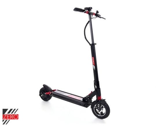 Zero_Electric_Scooter_Shop_Accessories_Parts_Personal_Electric_Transport_UK