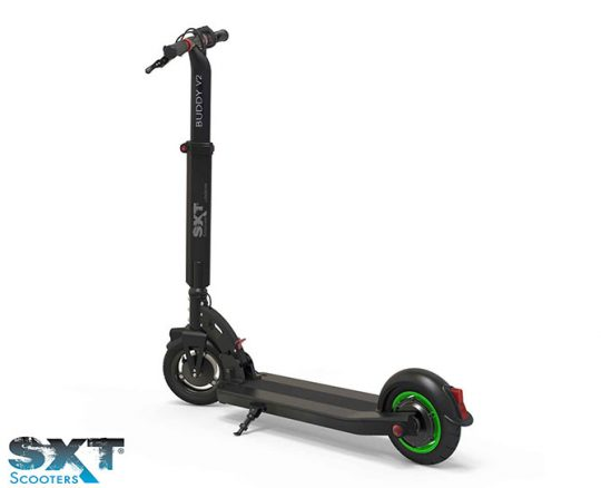 Electric_Scooter_Shop_Accessories_Parts_Personal_Electric_Transport_UKElectric_Scooter_Shop_Accessories_Parts_Personal_Electric_Transport_UK