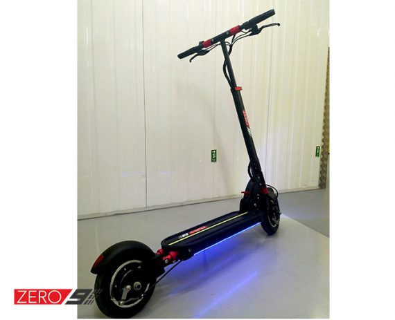 Zero-9-Electric-Scooter-powerfull-570x46