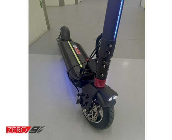 Zero-9-Electric-Scooter-ukj-570x463.jpg