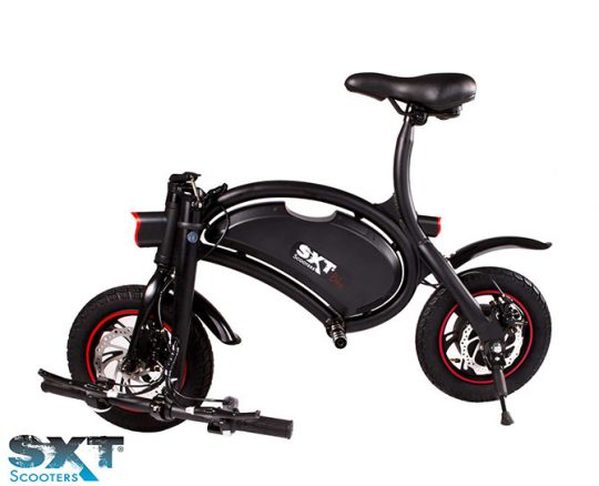 SXT_Electric_Scooter_Shop_Accessories_Parts_Personal_Electric_Transport_UK