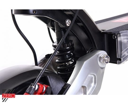 Zero8x_Electric_Scooter_Shop_Accessories_Parts_Personal_Electric_Transport_UK