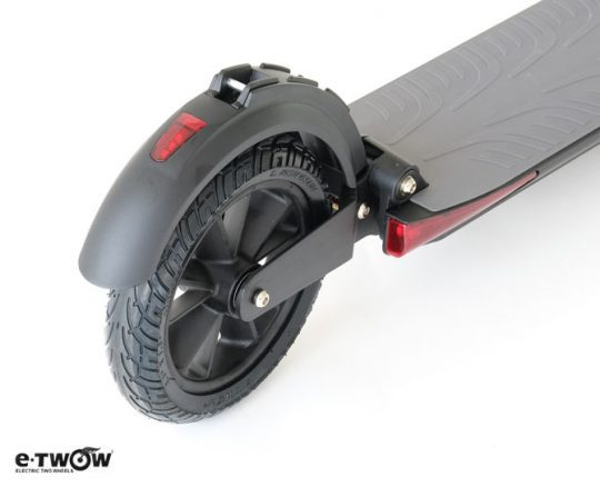 GUB_Electric_Scooter_Shop_Accessories_Parts_Personal_Electric_Transport_UK