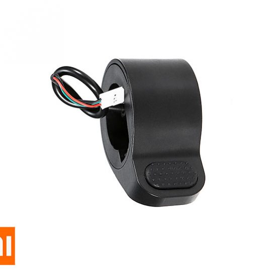 Xiaomi_Electric_Scooter_Shop_Accessories_Parts_Personal_Electric_Transport_UK