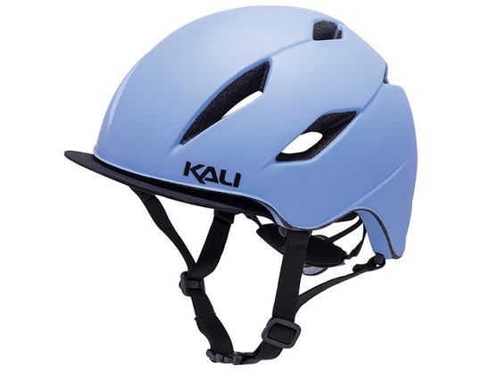 Kali_Danu_ Electric_Scooter_Shop_Accessories_Parts_Personal_Electric_Transport_UK