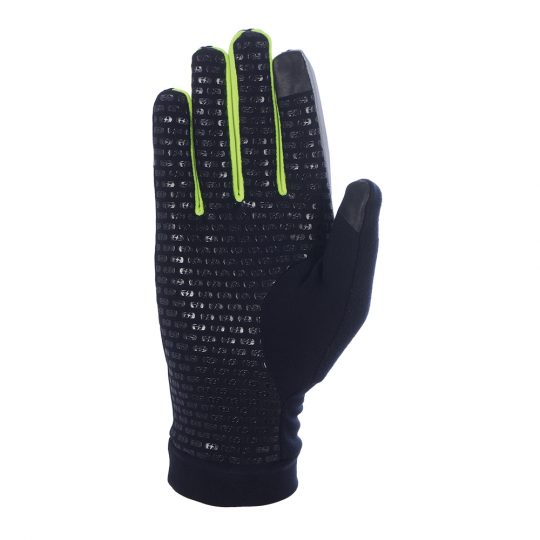 gloves_Electric_Scooter_Shop_Accessories_Parts_Personal_Electric_Transport_UK