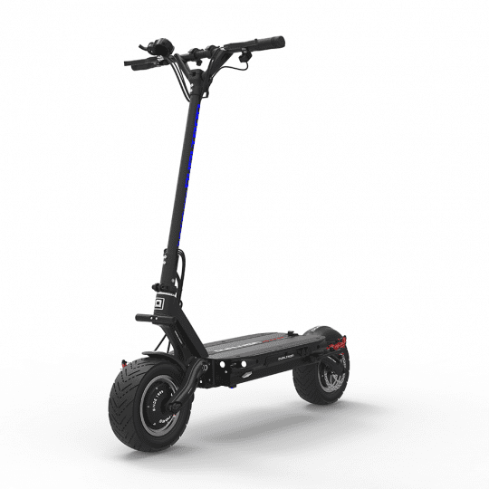 DUALTRON_THUNDER_ELECTRIC_SCOOTER_PROFILE_London-Personal-Electric-Transport-UK-ABS_detail_2000x