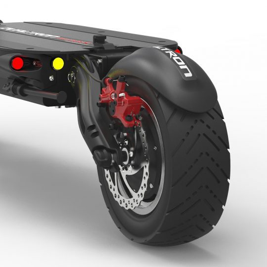 Dualtron_Thunder_Electric_Scooter_London-Personal-Electric-Transport-UK-ABS_detail_2000x