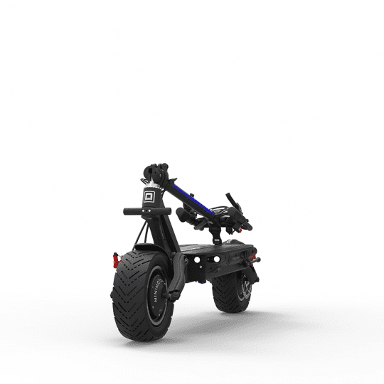 Dualtron_Thunder_Electric_Scooter_London-Personal-Electric-Transport-UK-1800x1800