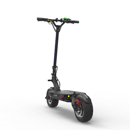 Dualtron_Thunder_Electric_Scooter_London-Personal-Electric-Transport-UK