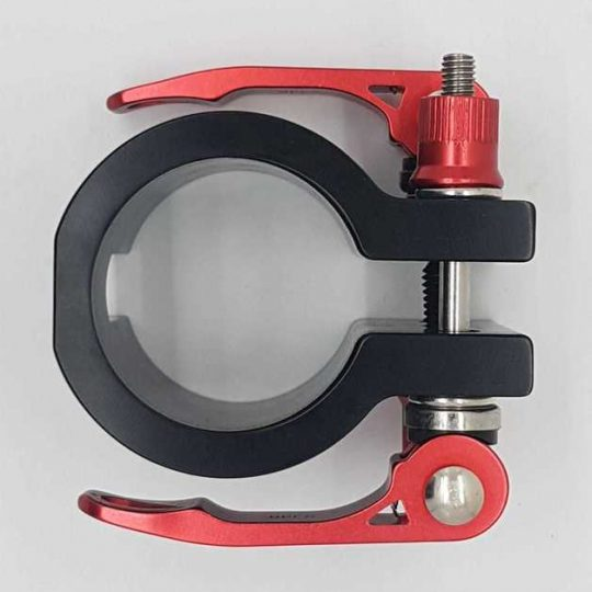 Zero_Electric_Scooter_Accessories_Parts_Personal_Electric_Transport_UK