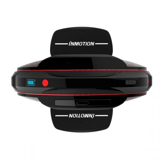 Inmotion-V8F-Electric-Unicycle-EUC-Personal-Electric-Transport-London