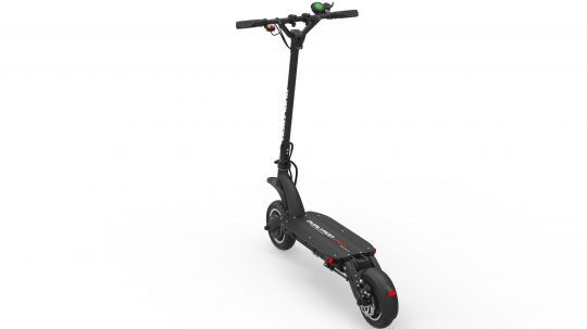 Dualtron_Electric_scooter-London-Personal_Electric_Transport_UK