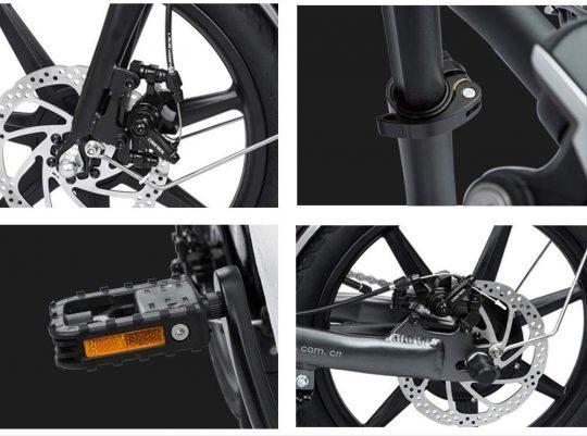 fiido_D2s_electric_bike_Personal_Electric_Transport_UK