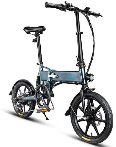 fiido_D2s_electric_bike_Personal_Electric_Transport_UK