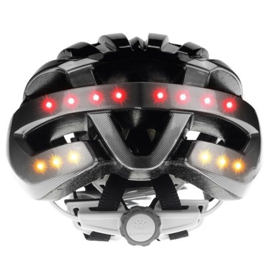 Helmet_Scooter_accessories_Personal_Electric_Transport_UK